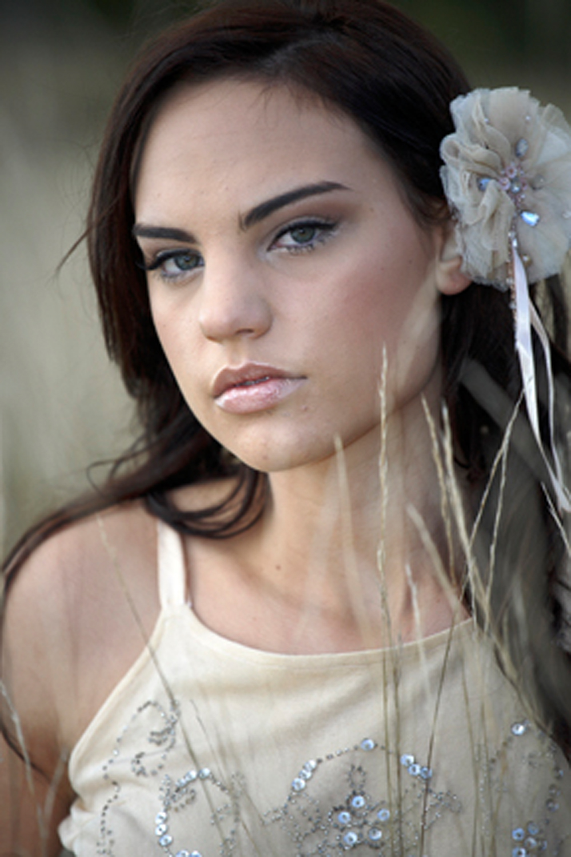 Beauty_Fashion (13)