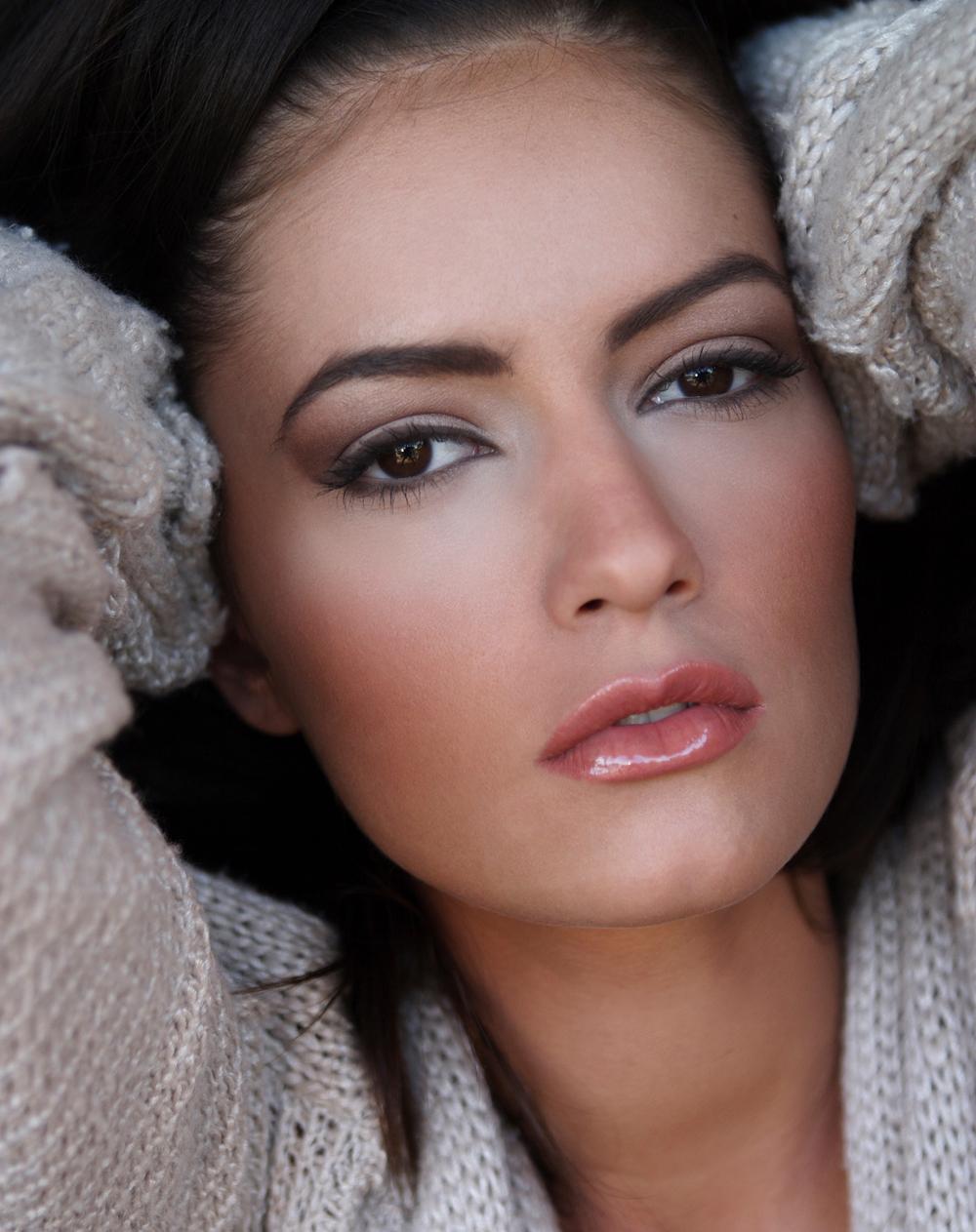 Beauty_Fashion (25)